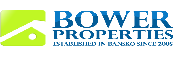 BOWER PROPERTIES