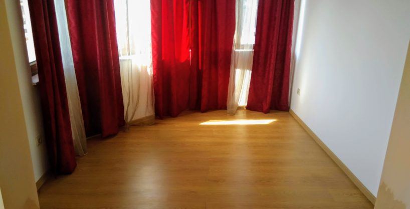 two bedroom for living bansko 10