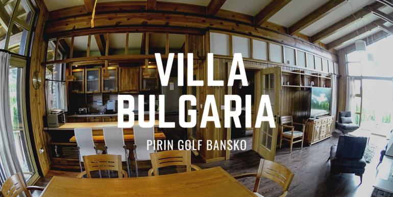villa bulgaria (2)